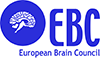 European Brain Council logo